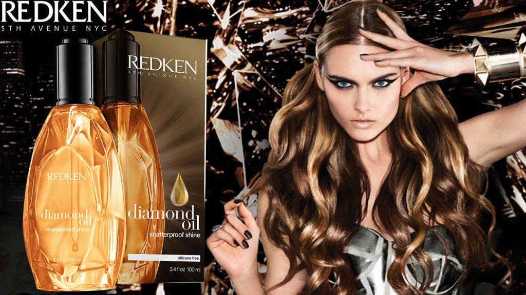 redken-diamond-oil